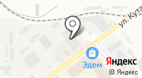 НАУЧНЫЙ ЦЕНТР ЭПИТАКСИЯ на карте