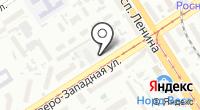 Мебель-Алтай на карте