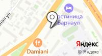 MiniStol.ru на карте