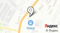 Строй-Сервис Плюс на карте