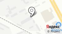 ТСК Активстройинвест на карте