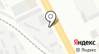 Сунэто на карте