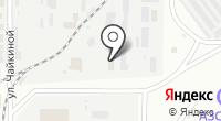 СМИК Кузбасс на карте