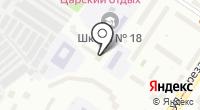 РимСтрой на карте
