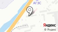 Напольные покрытия на карте