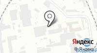 Спецодежда Абакан на карте