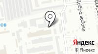 Славица на карте