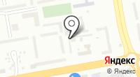 Редуктор мастер на карте