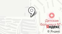 Remauto на карте