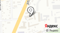 Sguesito на карте