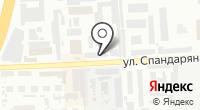 ДизельТРЕЙД на карте