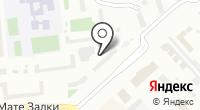 Спецэлектродсервис на карте