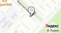 Стк-строй на карте