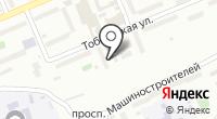 Кавказская кухня на карте