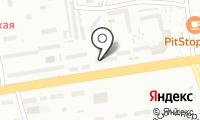 Почтовое отделение ХАБАРОВСК 31 на карте