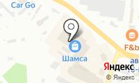 Почтовое отделение ПЕТРОПАВЛОВСК-КАМЧАТСКИЙ 18 на карте