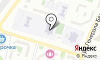 Монотон на карте