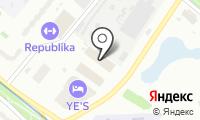 Welt-Auto на карте