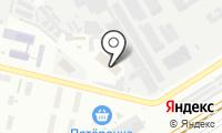 Италгидравлика на карте