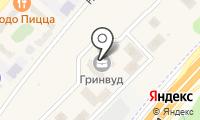 Mareven Food Central на карте