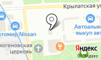 Century 21 Street Realty на карте