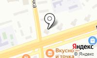 Надежда-46М на карте