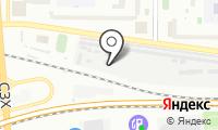 Машкрепеж на карте