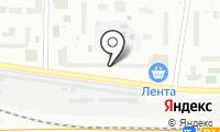 Мечта-2 на карте