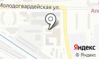 АртТул на карте