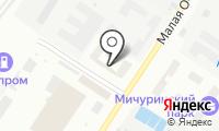 Lankwitzer на карте