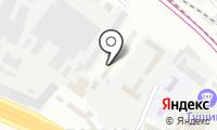 Техприбор на карте