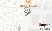 Электротест Инжиниринг Групп на карте