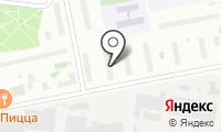 ПолиЦвет на карте