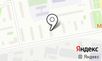 Nogtio на карте