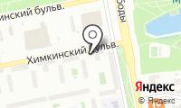 Toystime.net на карте
