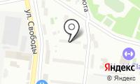 Альпэксперт на карте
