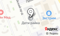 Groomeru на карте
