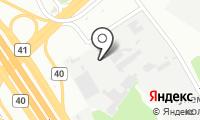 Ремонт-Доставка на карте