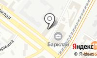 ТрансКарго-Сервис на карте