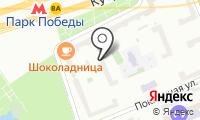 S-e-studio на карте