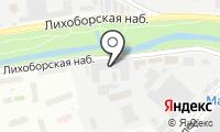 Автомасла-2000 на карте