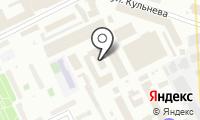 Дилер-Центр на карте