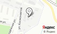 СуперСтор на карте