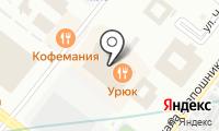 Sams-dels.ru на карте
