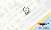 Универсалзавод на карте