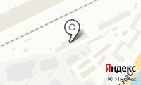 Almin Provision Service на карте