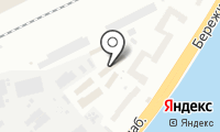 МТА на карте