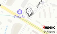 Фонтан-Сервис на карте