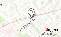 Радиовнимание на карте