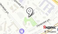 Шарапова А.М. и партнеры на карте